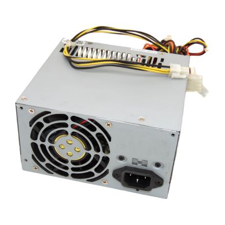 AOPEN 300W ATX Power Supply ATX-300TAF 56.04300.F91