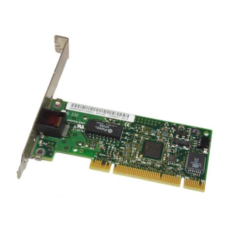 Compaq 174829-001 NC3123 10/100Mbps PCI Network Card NC3123 | SPS 174831-001 Thumbnail 2