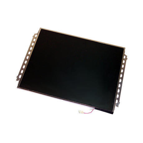 "Toshiba Satellite Pro 2100 14.1"" XGA Matte Laptop Screen LTM14C433"