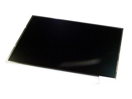 """Samsung 14.1"""" XGA LCD Laptop Screen LTN141XF-L03"""