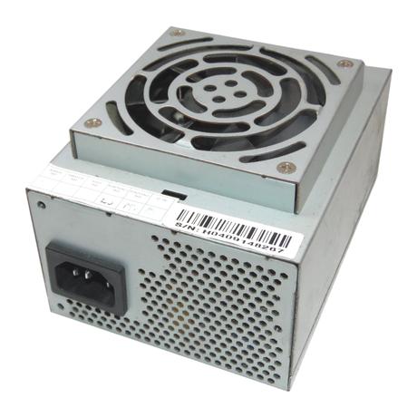 HEC-200FB-AT-IQ 200W Micro ATX Desktop Power Supply