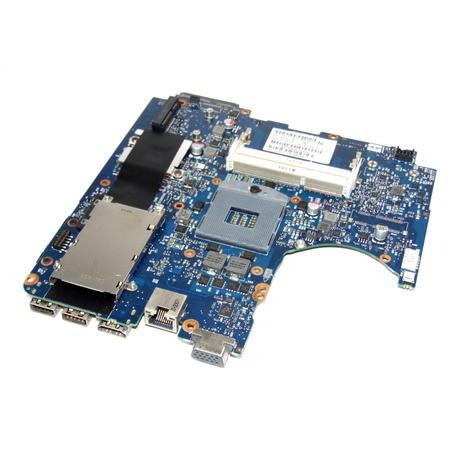 HP 658333-001 ProBook 4430s Socket G2 Motherboard | 6050A2465101-MB-A02