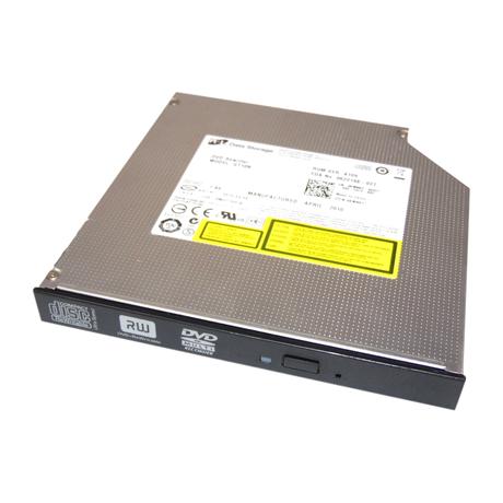 Dell KWNKP OptiPlex 780 SFF Slimline SATA DVD+RW GT10N DVD Multi Recorder Drive