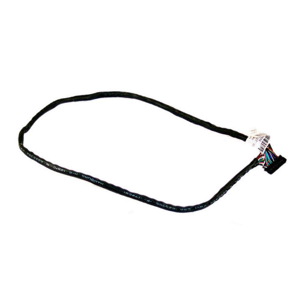 HP 389915-001 ProLiant DL145 G2 DL140 G2 LED Cable | SPS 390493-001