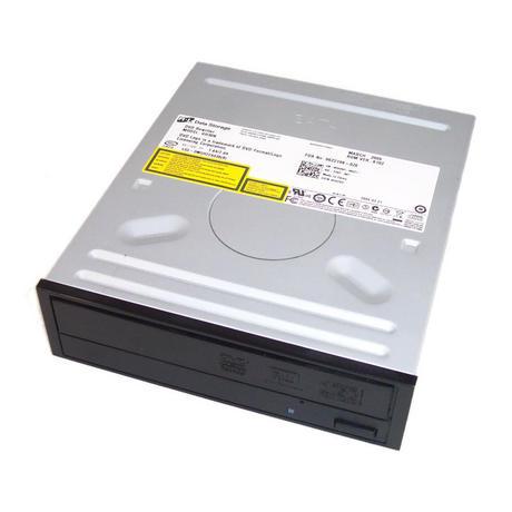 Dell H425H SATA CD-RW DVD±RW Drive   Model GH30N Thumbnail 1