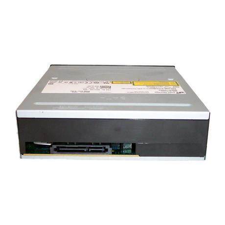 Dell H425H SATA CD-RW DVD±RW Drive   Model GH30N Thumbnail 2