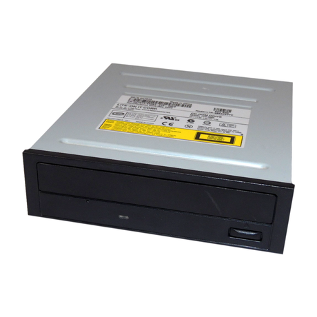 Dell H7833 IDE CD-ROM Drive Thumbnail 1