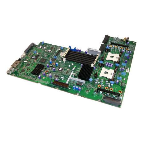 Dell U9971 PowerEdge 1850 Socket 604 Server Motherboard | 0U9971