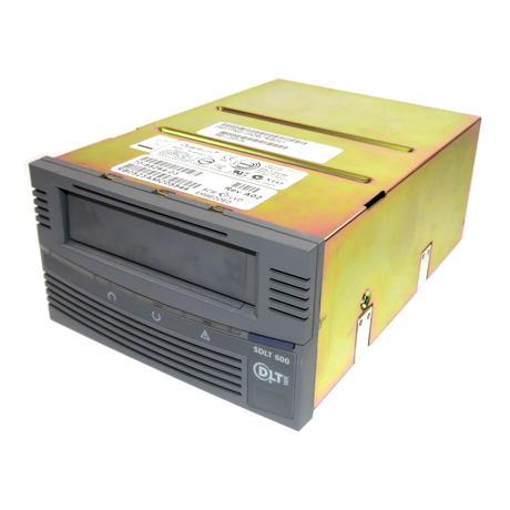 Sun 380-1233-04 DLT 600 LVD Internal SCSI Tape Drive | TR-S34AX-HU