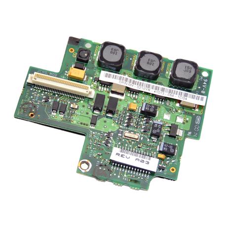 Dell 210YR Inspiron 3800 DC Power Board  Thumbnail 1