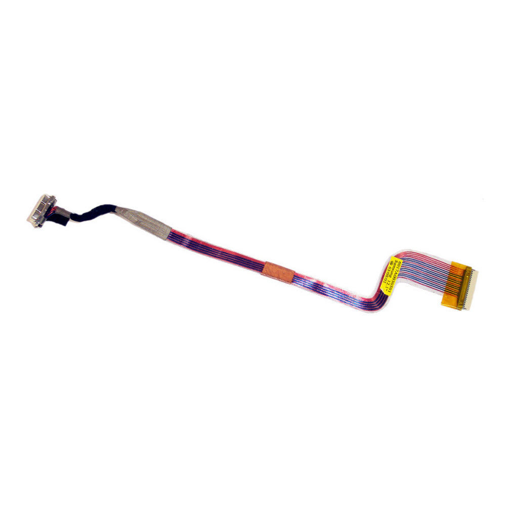 HP Compaq nc4000 Screen Cable 6017A0030501