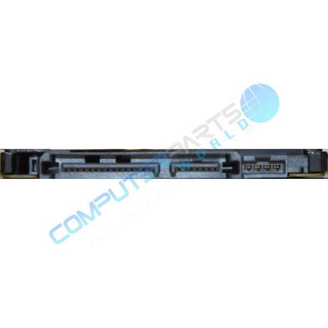 """Apple 80GB 2.5"""" 5400RPM SATA Hard Drive 655-1285A ST98823AS Thumbnail 2"""