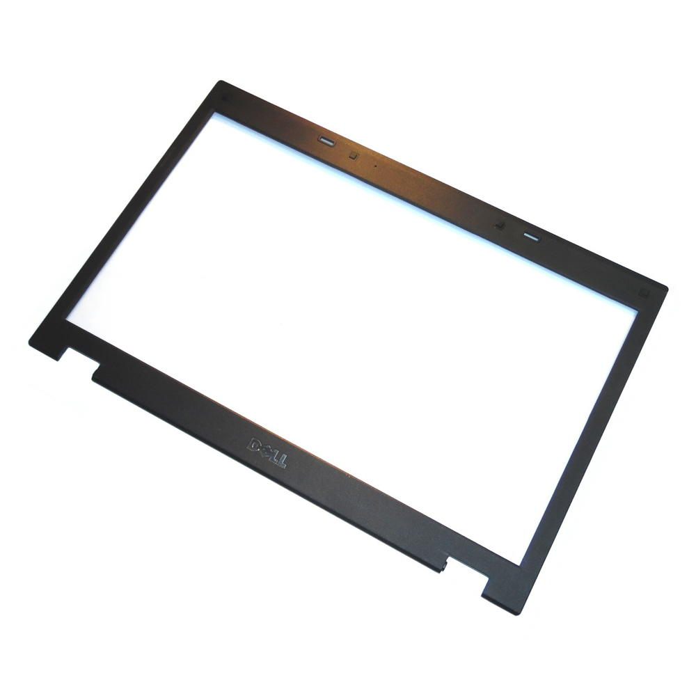 "Dell FDNVD Latitude E5510 15.6"" Laptop Screen Surround Trim Bezel 