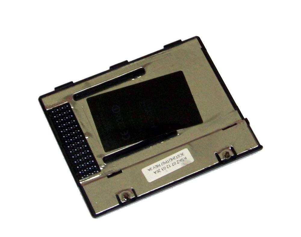 HP 3C0T2HDTP07 EliteBook 2510p Hard Disk Drive Door Cover