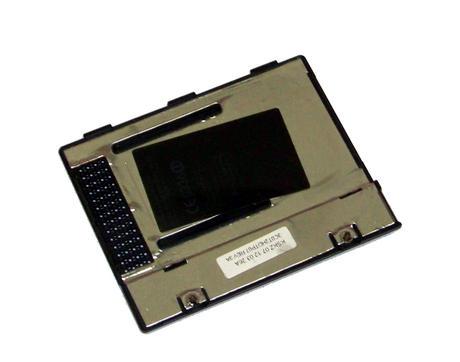 HP 3C0T2HDTP07 EliteBook 2510p Hard Disk Drive Door Cover Thumbnail 1