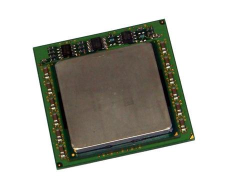 Intel RN80532KC0682M 2.7GHz Xeon MP Socket 603 Processor SL79Z
