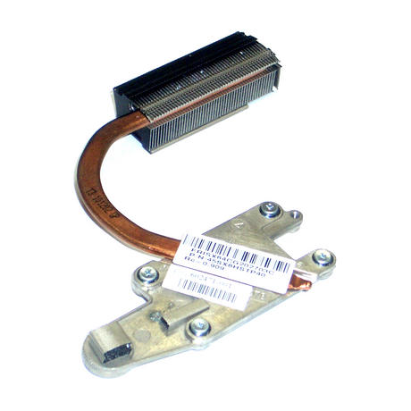 HP 45SX6HSTP40 ProBook 4320s Processor Heatsink | SPS 602471-001