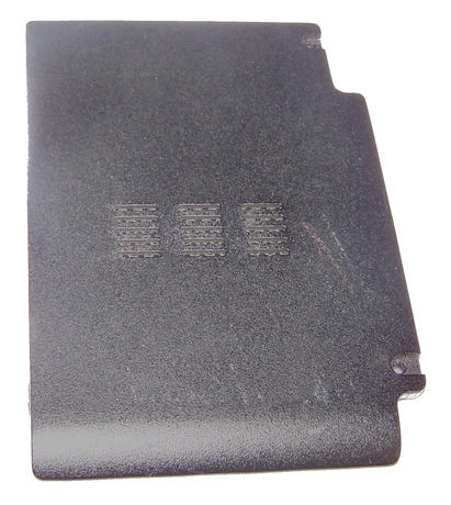 RM 13GNQ7FAM030-1 Hard Disk Drive Cover Door | RM Mobile One T12ER Thumbnail 2