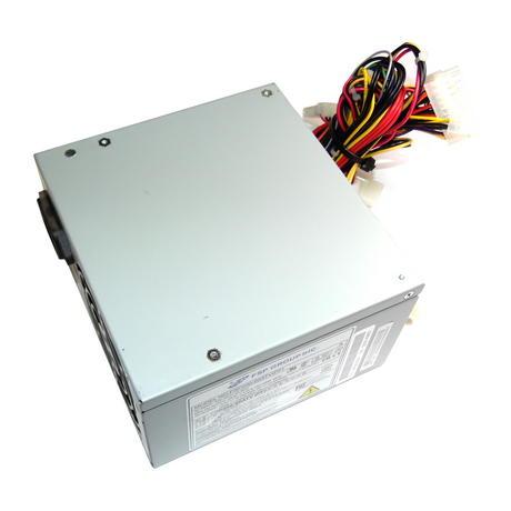 FSP FSP200-60ATV(PF) 200W ATX Desktop Power Supply | 9PA2003304