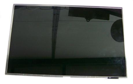 "Chunghwa CLAA154WB03AN 15.4"" WXGA 1280x800 Gloss LCD CCFL TFT Panel"