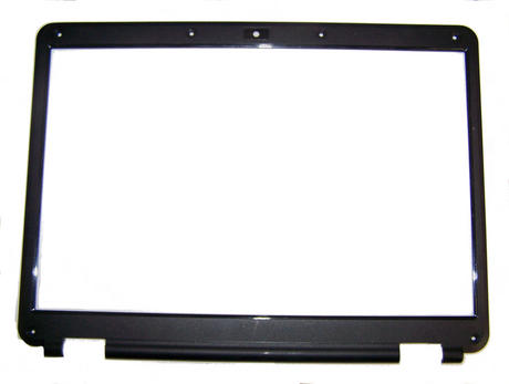 RM AP04N00060001A94 NB200  LCD Trim Bezel