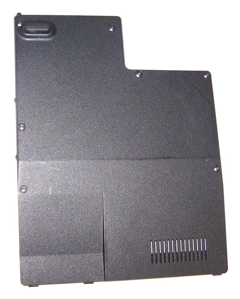 Viglen 6-42-M66ES-103 Processor and Memory Cover Door | Viglen Dossier VR+ M66ES