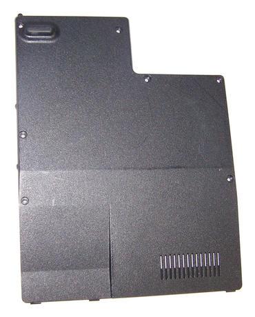 Viglen 6-42-M66ES-103 Processor and Memory Cover Door   Viglen Dossier VR+ M66ES Thumbnail 1