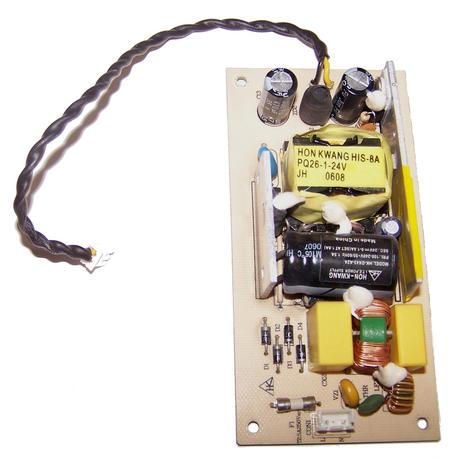 Hon-Kwang HK-DX43-A24 Secondary Power Supply Board | 3M Digital Media System 800 Thumbnail 1