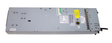 Cherokee 114-00063 SP707-Z02A Rev A 891W Server Power Supply Thumbnail 1