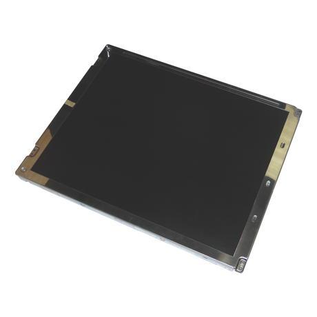 """Chi Mei M180E1-L03 18"""" 1280×1024 SXGA TFT CCFL LCD Panel   Rev C2 Thumbnail 1"""
