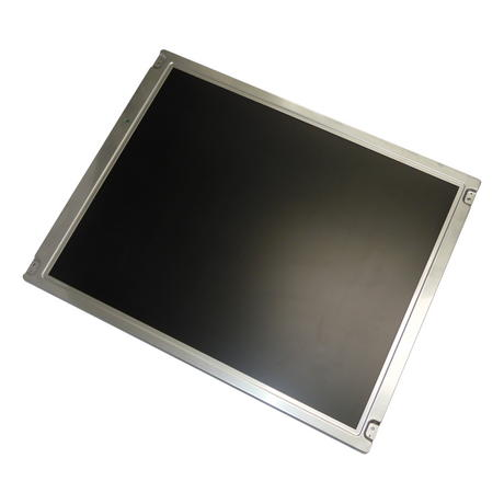 "Hyundai HT17E11-300 17"" 1280x1024 SXGA TFT CCFL LCD Panel"