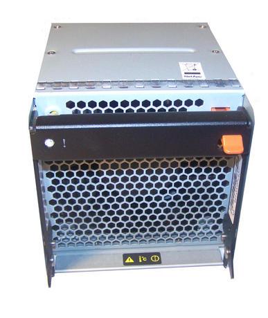 NetApp 441-00027+A0 NAF-0702  Fan Assembly Thumbnail 1