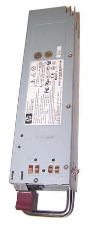 HP 398713-001 M6412A AG638B 575W HSTNS-PL09 Power Supply | SPS 405914-001 Thumbnail 1