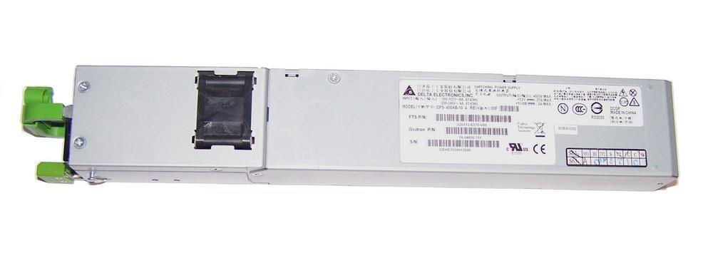 Fujitsu S26113-E570-V50 Primergy DPS-400AB-10 RX200 S6 450W Power Supply Module