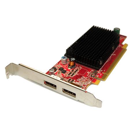 Dell 7CJHP FirePro MV 2260 256MB PCIe X16 Graphics Card | 102B4032601