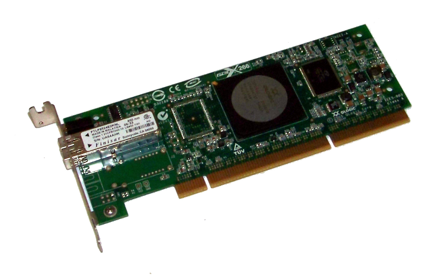 HP AB429 TREIBER HERUNTERLADEN