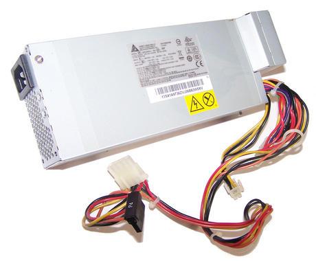 Lenovo 41A9736 ThinkCentre M57 7103 225W Power Supply | FRU 41A9735 Thumbnail 1