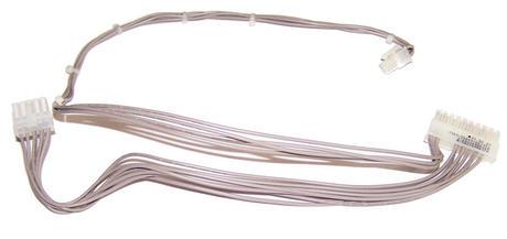 Fujitsu A3C40097792 Primergy RX300 S6 62cm Fan Power Cable