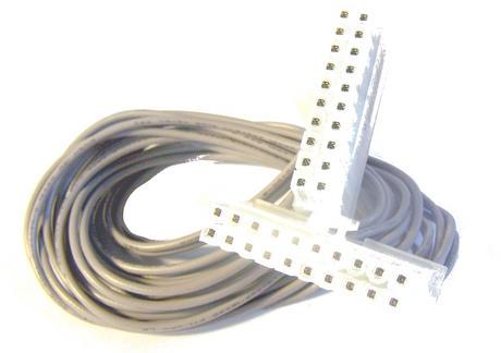 Fujitsu T26139-Y3694-V103 Primergy RX300 S4 Power Cable