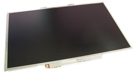 "Dell GD738 Inspiron 1300 QDI QD15TL04 Rev.03 15.4"" WXGA 1280x800 Matte LCD Panel"