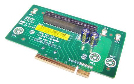 HP 444058-001 ProLiant DL185 G5 PCI-Express Riser Board | SPS 454358-001
