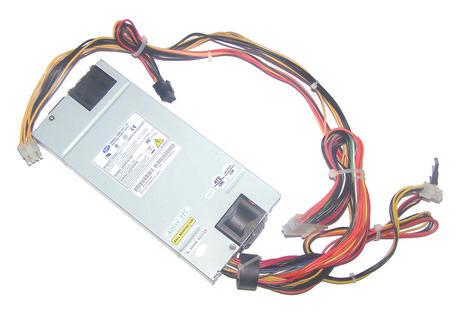 SPI 9PA3501363 Active PFC 350W 1U Server Power Supply | FSP3501U