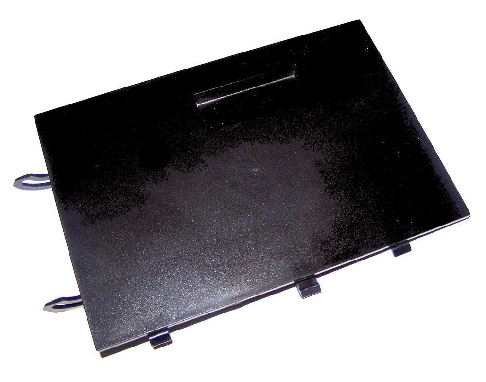 Dell JC63-01810A 2335dn Memory Door | JC63-01810A