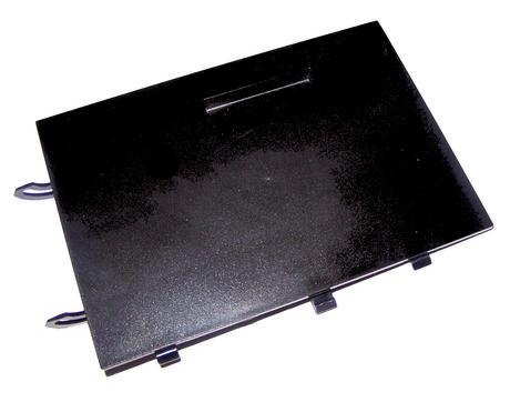 Dell JC63-01810A 2335dn Memory Door | JC63-01810A Thumbnail 1