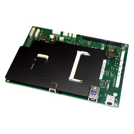 Dell TM3TN 2335dn Formatter Board