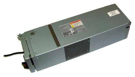 NetApp 82562-20 NAJ-0801 580W Power Supply | HB-PCM01-580-AC Thumbnail 1