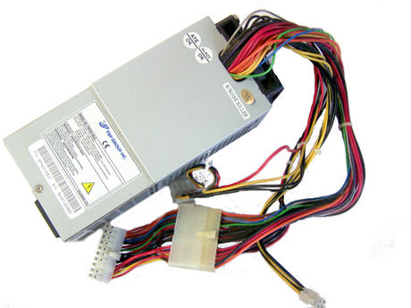 FSP 9PA250A900 250W PowerMate VL4 Model OME-GAL Power Supply | FSP250-50LA