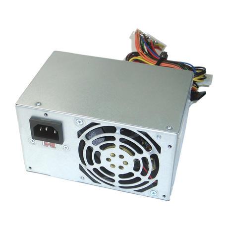 Lenovo 54Y8836 ThinkCentre A70 7099 180W PS3 ATX Power Supply | FRU 54Y8835 Thumbnail 1