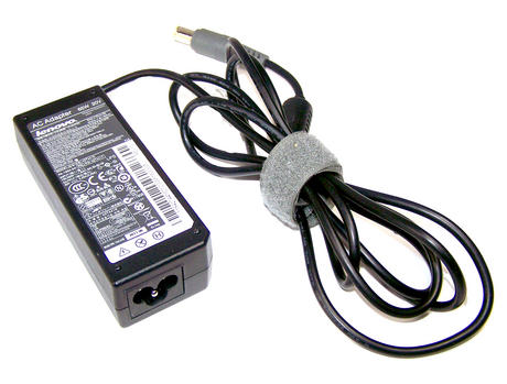 Lenovo 42T4416 Laptop 65W 3.25A 20V AC Adapter [Genuine Lenovo] | FRU 42T4417