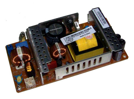 Dell WH770 Laser MFP 1815dn Low Voltage Power Suplly Unit | 0WH770 ML-3051L